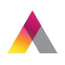 asen marketing & advertising logo