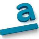 ASENTA MANAGEMENT CONSULTANTS logo