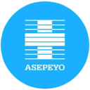 Asepeyo Company Profile