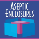 Aseptic Enclosure logo