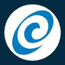 Aseptico Inc. logo