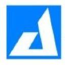 ASERCOP S.A. logo