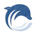 Asesoft Corporation S.A. de C.V. logo