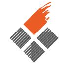 Asesores Empresariales Asociados, S.L. logo
