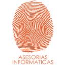 Asesorías Informáticas on Elioplus