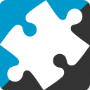 Asesor Publicitario.com logo