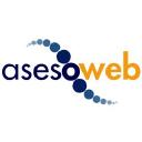 Asesoweb Profesional logo
