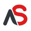 ASEUROPA S.L. logo