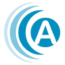 ASEV - Agenzia per lo Sviluppo Empolese Valdelsa logo