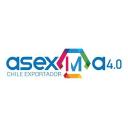 Asexma Chile A.G. logo