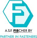 A.S.F. Fischer BV logo