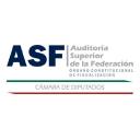 Asf.gob