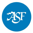 Alabama Shakespeare Festival logo icon