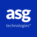 ASG Software Solutions - Send cold emails to ASG Software Solutions