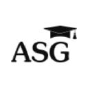 Asg logo icon