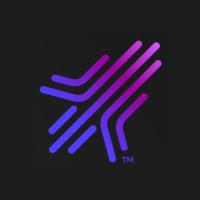 emploi-asg-technologies