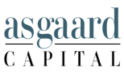 Asgaard Capital, LLC logo