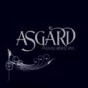Asgard Associates, Inc logo