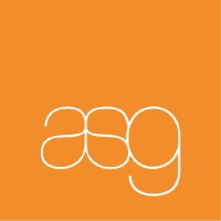 emploi-asg-international