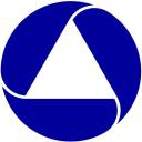 Company logo ASGN Incorporated