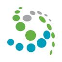 ASG Tek LLC logo