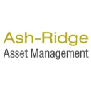 Ash-Ridge Private Finance logo