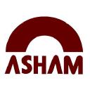 Asham Curling Supplies