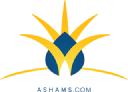 شاهد logo icon