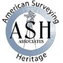 ASH Associates Inc logo