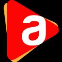Ashayam Group logo