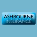 Ashbourne Insurance Services Ltd. logo