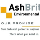 AshBritt Inc. logo