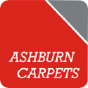 Ashburn Carpets Ltd logo