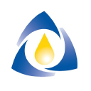 Ashburn Chemical Technologies logo