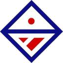Ashby-Bachmann Inc. logo