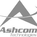 Ashcom Technologies logo