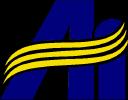Ashcraft Insurance logo