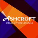 Ashcroft Homes logo