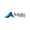 Ashdin Publishing logo
