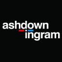 Ashdown Ingram logo icon