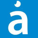 Ashdown Broadcasting logo