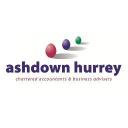 Ashdown Hurrey Chartered Accountants logo