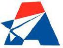 ASHE S.A. logo