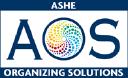 Ashe Organizing Solutions, Ltd. logo