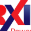 AsherXino Corporation logo