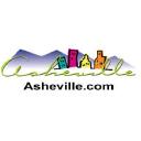 asheville.com logo icon