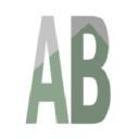 AshevilleBlog.com logo