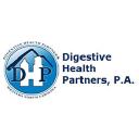 Asheville Gastroenterology Associates, P.A. logo