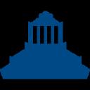Asheville, Nc logo icon