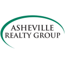 Asheville Realty Group - Homes for Sale in Asheville North Carolina logo